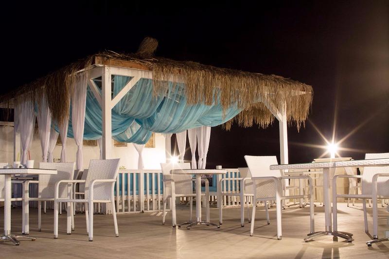 Onkel Resort29585