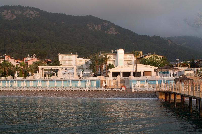 Onkel Resort29584