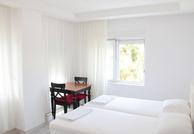Antalya Suits29593