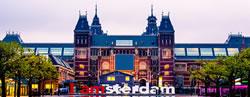 Amsterdam Butik Otelleri