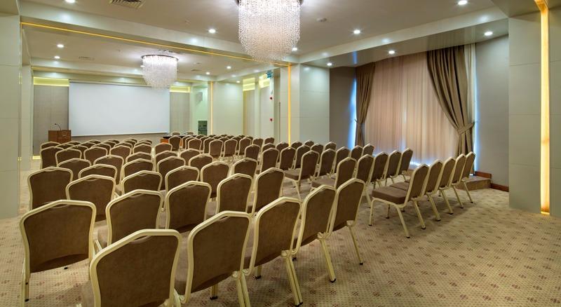 Kahya Otel Ankara29938