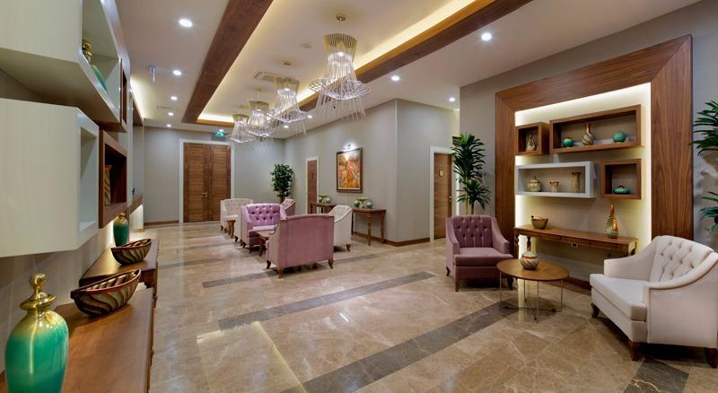 Kahya Otel Ankara29946