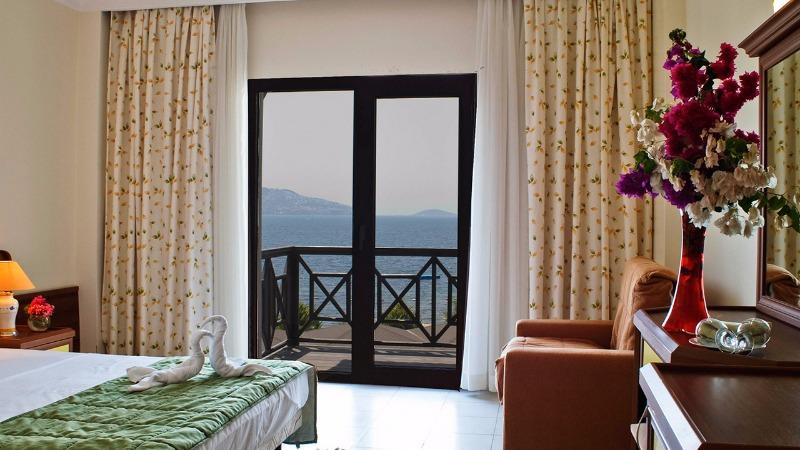 Élite Hotel Bodrum29973