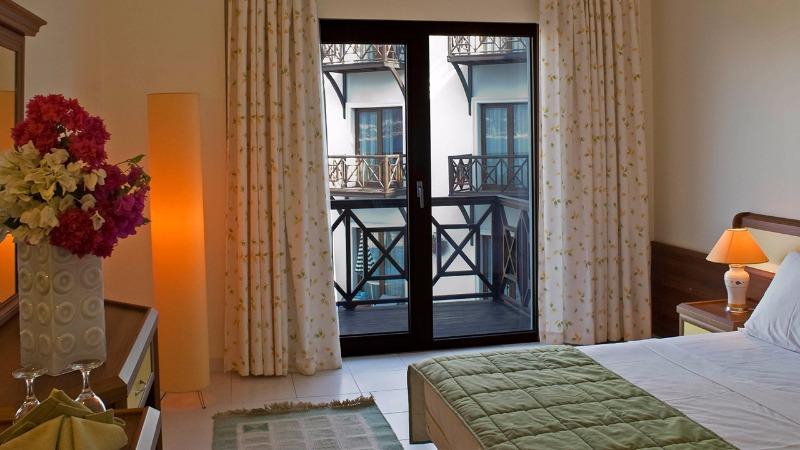 Élite Hotel Bodrum29974