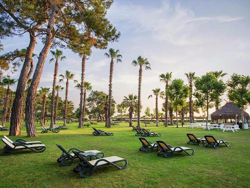 Paloma Renaissance Resort30026