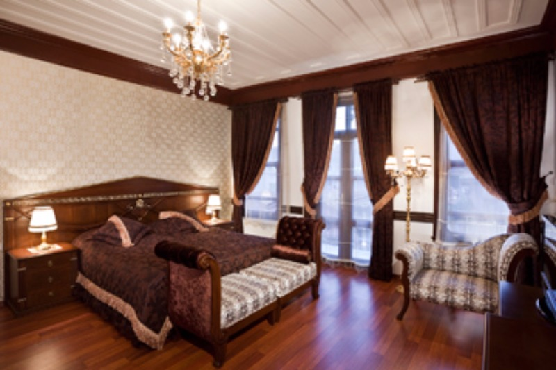 Ascot House - Sultanahmet30312