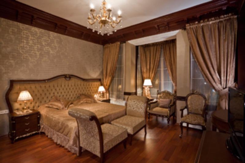 Ascot House - Sultanahmet30311