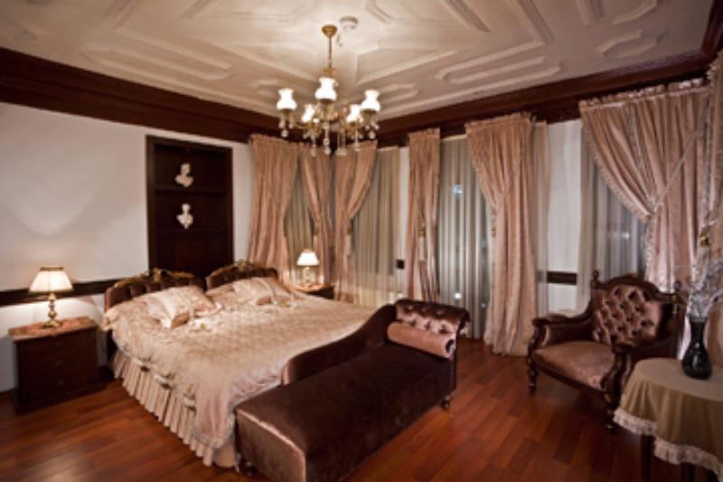 Ascot House - Sultanahmet30313