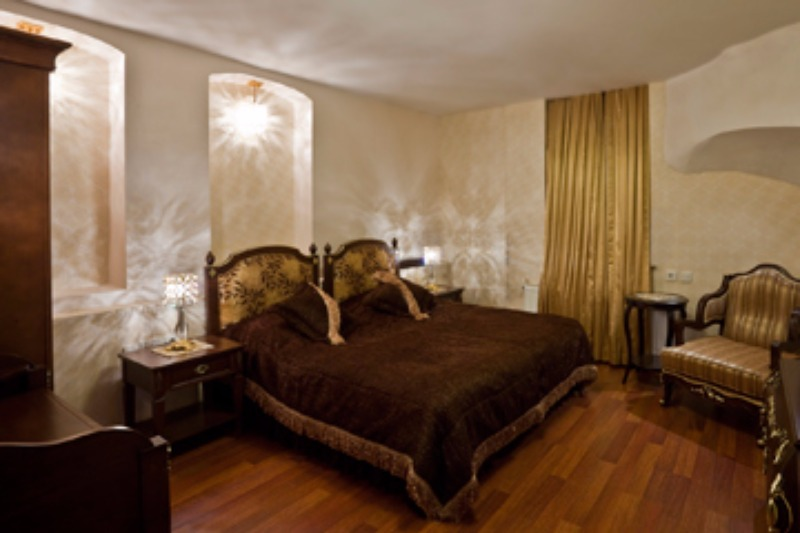 Ascot House - Sultanahmet30314