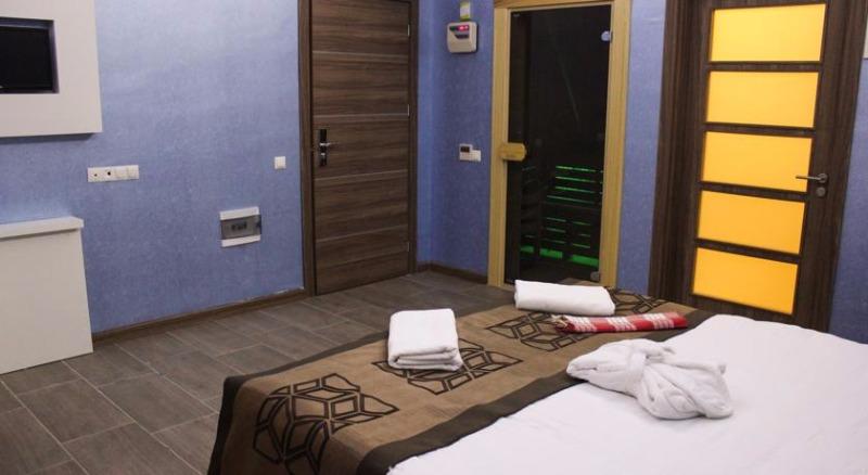 Budan Termal Otel 30959