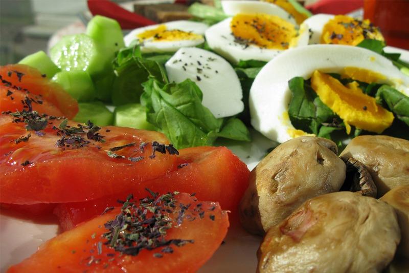 Garden Kale Termal Otel 31045