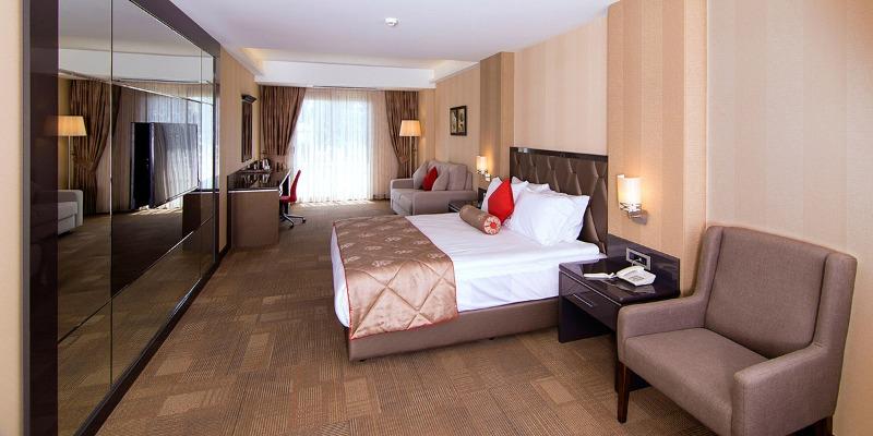 Svalinn Hotel32151