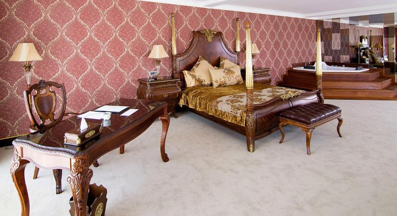 Svalinn Hotel32152
