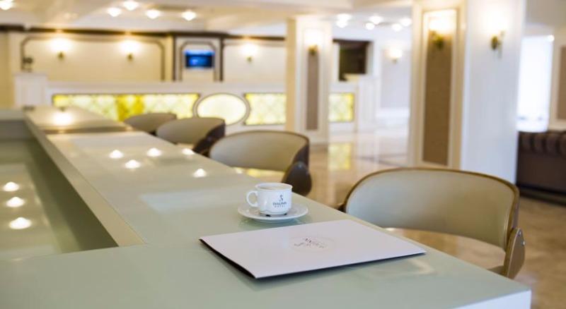 Svalinn Hotel32153