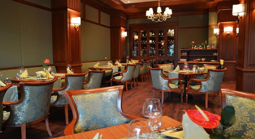 Alva Donna Exclusive Hotel  (On Request 33067