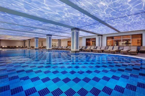 Crystal Sunset Luxury Resort30795