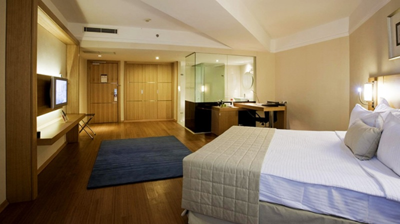 ANEMON AFYON SPA HOTEL35398