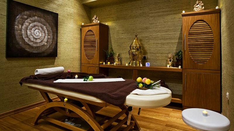 ANEMON AFYON SPA HOTEL35410