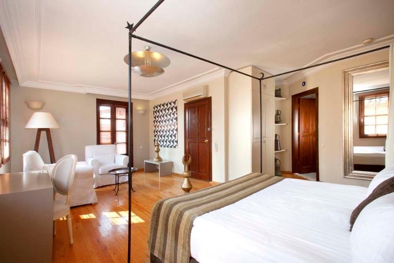 ALP PAŞA HOTEL36156