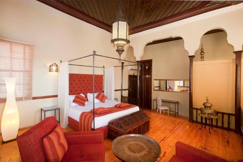 ALP PAŞA HOTEL36157