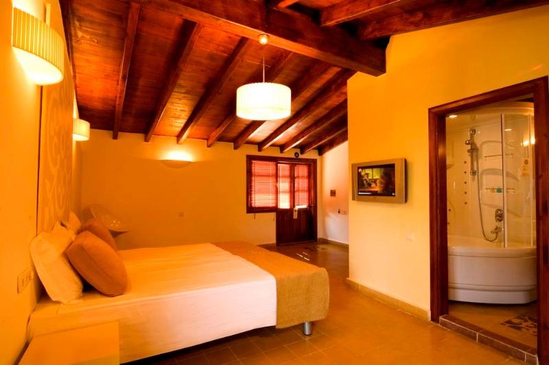 ALP PAŞA HOTEL36161