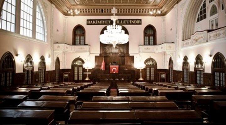 10 Kasım Antalya Çıkışlı Ankara Turu İlk Meclis Turu