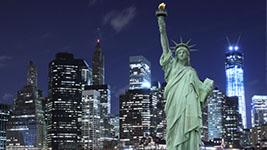 New York Otelleri