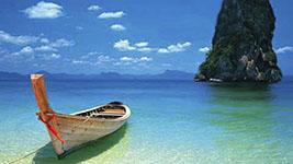 Phuket Otelleri