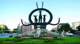 Antalya - Ankara