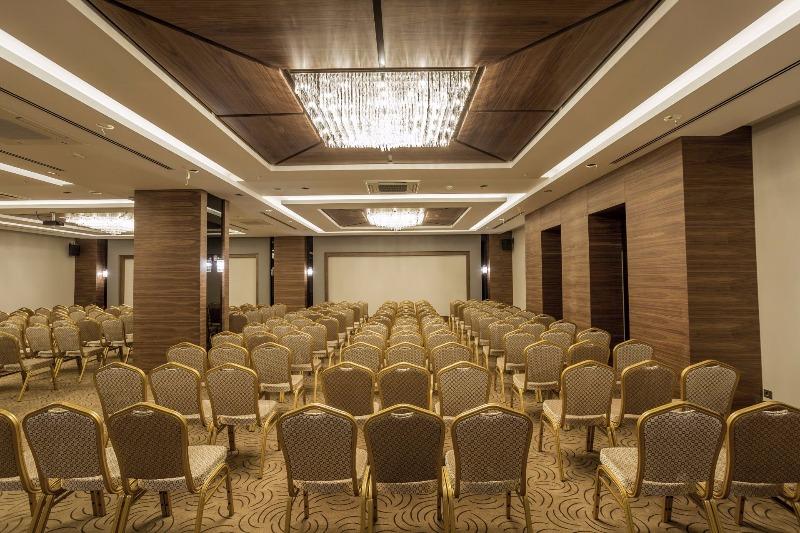 Side Sungate Hotel36757