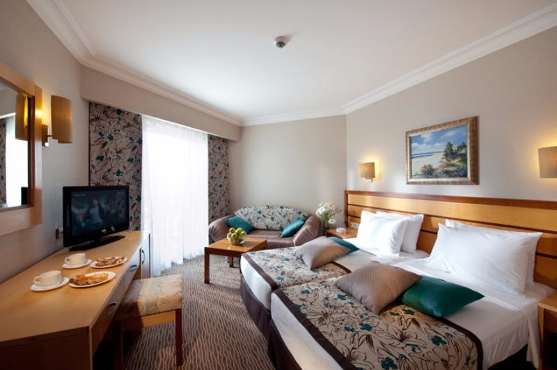 Side Sun Hotel37037