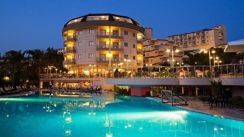 Side Sun Hotel37038