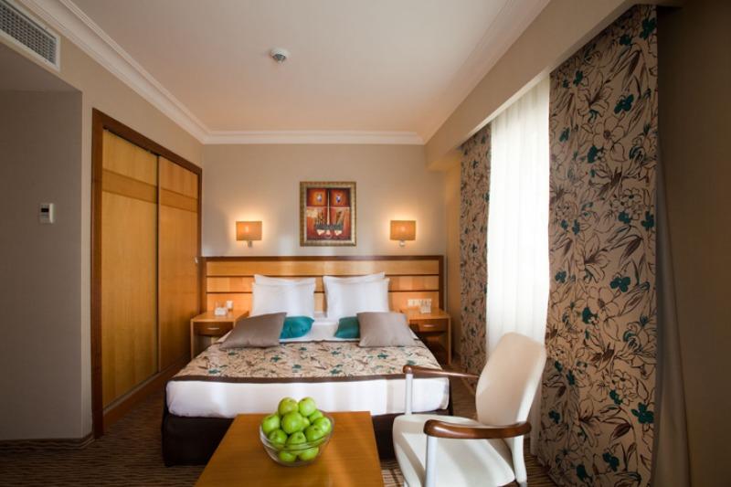 Side Sun Hotel37040