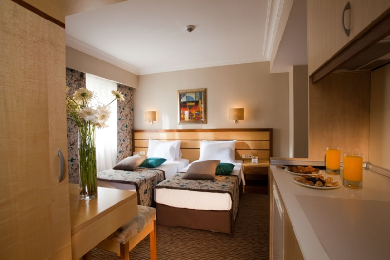 Side Sun Hotel37043