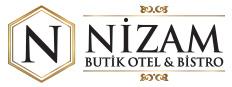 Nizam Butik Hotel
