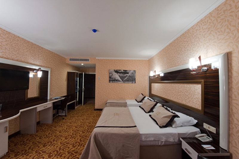 ELEGANCE RESORT HOTEL SPA-WELLNESS & AQU37383