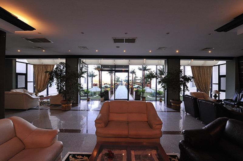 ELEGANCE RESORT HOTEL SPA-WELLNESS & AQU37385