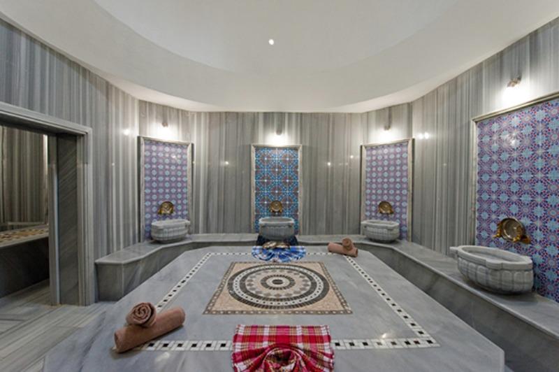 ELEGANCE RESORT HOTEL SPA-WELLNESS & AQU37402