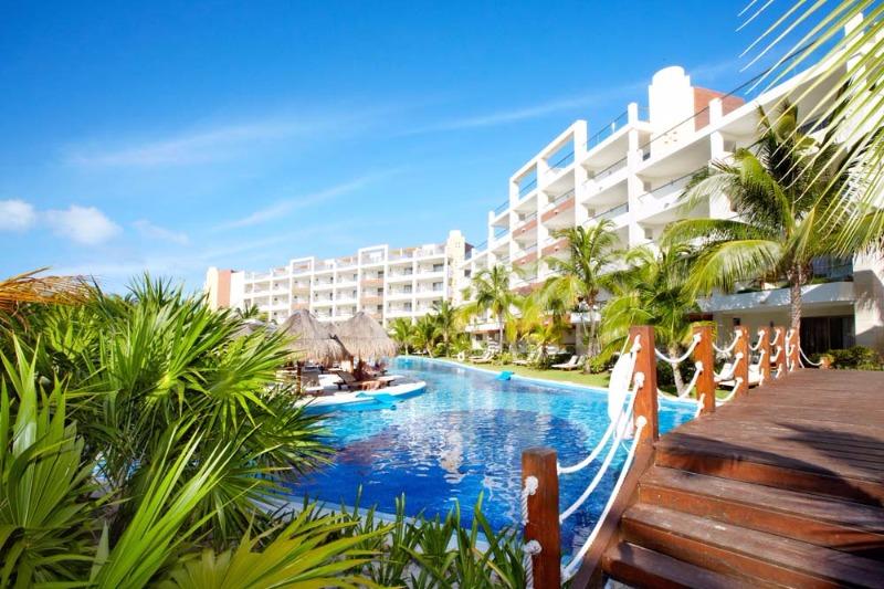 Demo Hotel37469