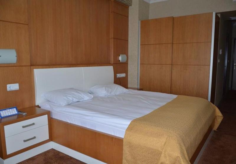 Başak Termal Hotel37542