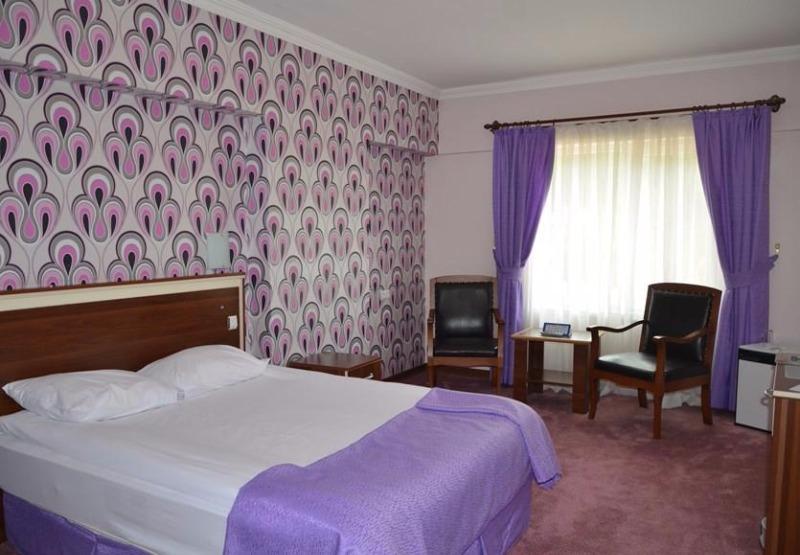 Başak Termal Hotel37543
