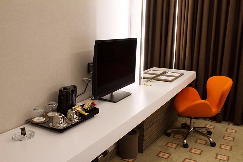 Modernity Hotel37893