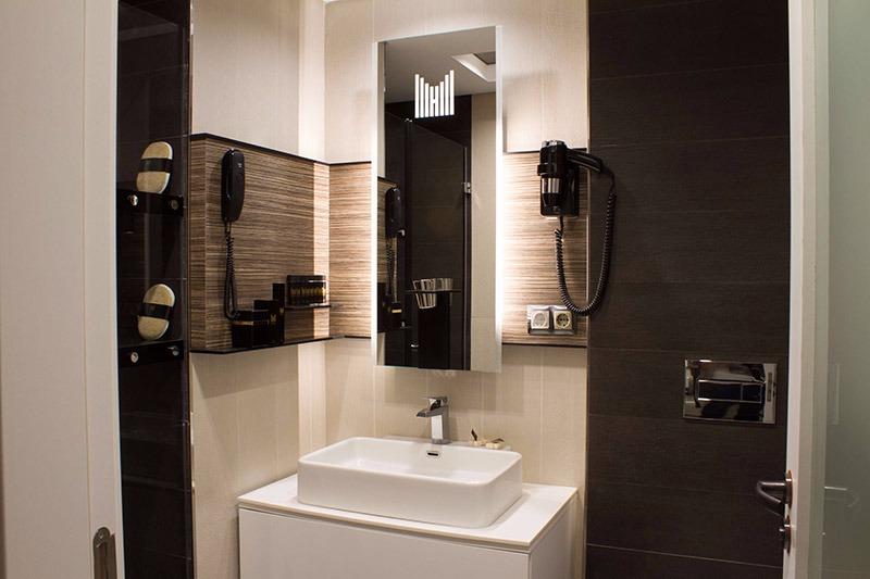 Modernity Hotel37895