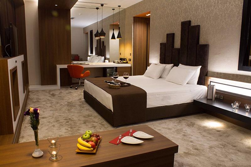 Modernity Hotel37894