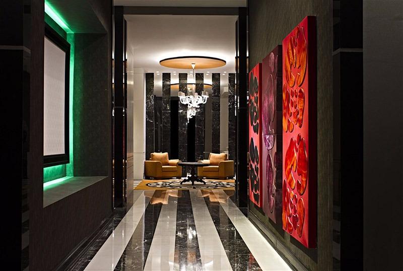 Modernity Hotel37896