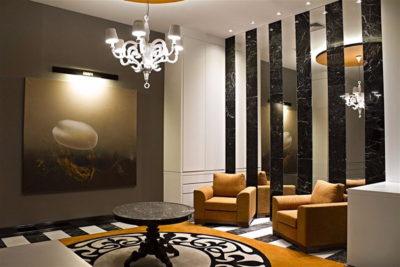 Modernity Hotel37898