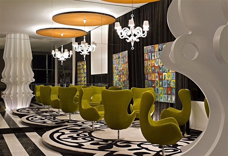 Modernity Hotel37900