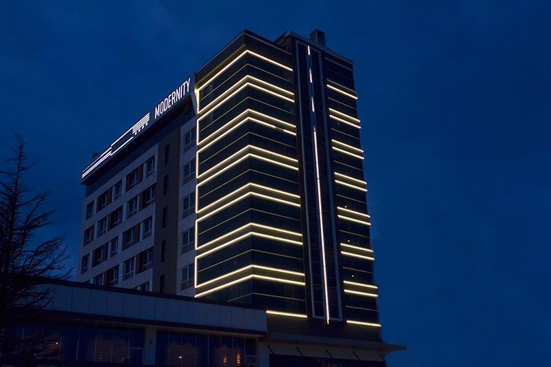 Modernity Hotel37903