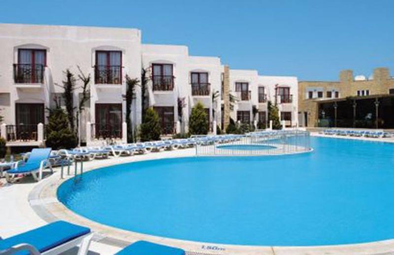 Serpina Hotel38222