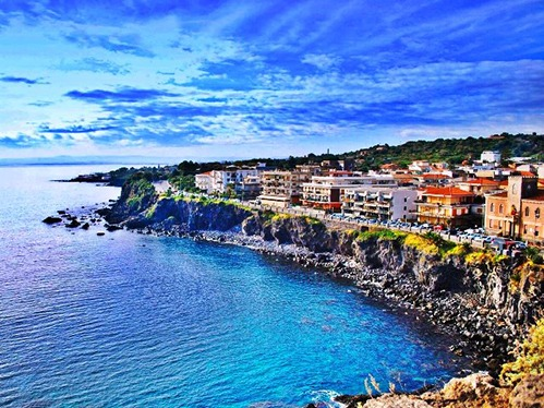 SİCİLYA & MALTA Türk Havayolları Tarifeli Seferi ile 10 Haziran 2016 Hareket… 6 Gece  Avantajlı Extra Tur paketi: 285 Euro     245 euro  Siracusa turu ( 55 euro) + Etna Taormina Turu ( 55 Euro) + Palermo Cefalu Turu (75 euro) + Mosta Mdina Turu (65 euro) + Gozo Adası (35 euro) Tour
